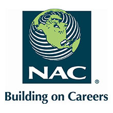 NAC - Building on Careers