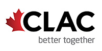 CLAC - Better Together
