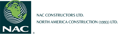 North America Construction – NAC Constructors